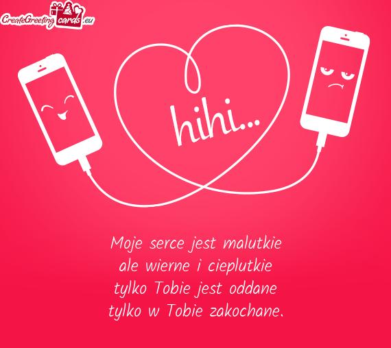 Liebes Wunsche Senden Kostenlose Per Sms